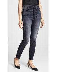 3x1 - W3 Straight Authentic Jeans - Lyst