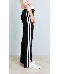 BB Dakota | Baylee Track Trousers | Lyst