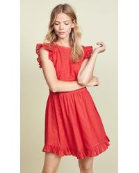 d.RA - Benvento Dress - Lyst