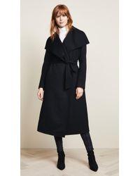 Mackage - Mai Wool Jacket - Lyst