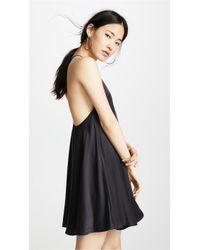 Cami NYC - The Rori Dress - Lyst