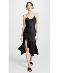 Cami NYC - The Sandra Dress - Lyst