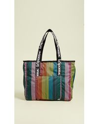 LeSportsac - Candace North / South Tote - Lyst