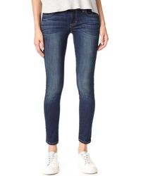 Siwy - Hannah Forever Slim Jeans - Lyst