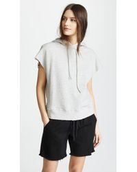 RTA - Rowan Sweatshirt - Lyst