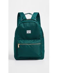 Herschel Supply Co. - Nova Mid Volume Backpack - Lyst