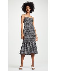 Finders Keepers - Merci Dress - Lyst