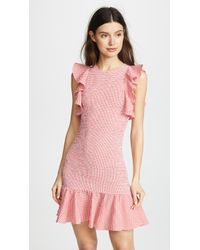 C/meo Collective - Best Love Dress - Lyst