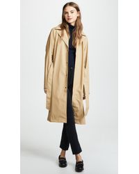 Rains - Rain Overcoat - Lyst