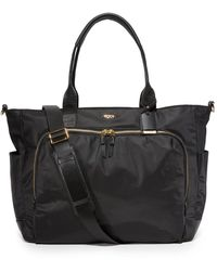 Tumi - Mansion Carry All Bag - Lyst