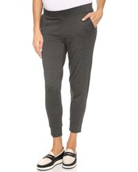 HATCH - The Easy Trousers - Lyst