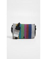 Truss - Embellished Fanny Pack - Lyst