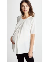 HATCH - The Pullover - Lyst
