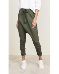 The Fifth Label - Hideout Pants - Lyst