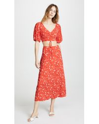 Free People - Sets - Lyst