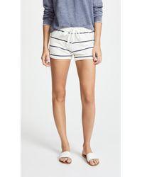 Sundry - Dolphin Shorts - Lyst