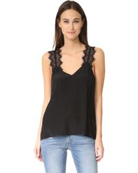 Cami NYC - Chelsea Top - Lyst