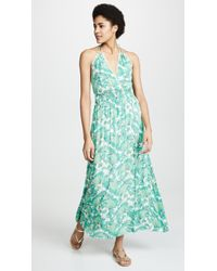 Lost + Wander - Margarita Maxi Dress - Lyst