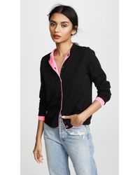 Marc Jacobs - Double Layer Cardigan - Lyst