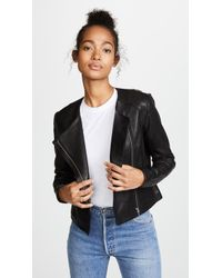 VEDA - Dali Classic Bubble Jacket - Lyst
