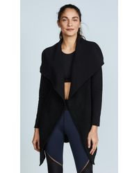 Michi - Aurora Jacket - Lyst