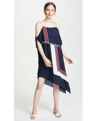 Joie - Edyle Dress - Lyst
