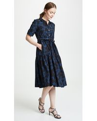No. 6 - Cather Dress - Lyst