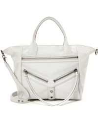 Botkier - Trigger Convertible Tote - Lyst