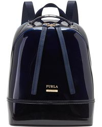 Furla - Candy Backpack - Lyst