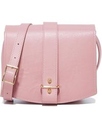 Haerfest - Jo Cross Body Bag - Lyst