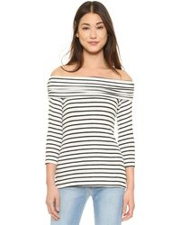 Hye Park and Lune - Aimee Jumper - Lyst