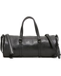 Kara - Duffel Bag - Lyst