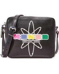 KENZO - Camera Bag - Lyst