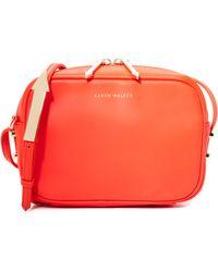 8b899e8a2ad Women s Karen Walker Bags Online Sale