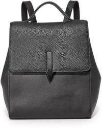 Karen Walker - Mini Backpack - Lyst