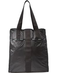 LeSportsac - Large City Tote - Lyst