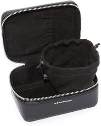 Mackage - Bijoux Jewellery Case - Lyst