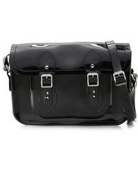 Melissa - X Cambridge Satchel Co Bag - Lyst