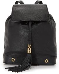 MILLY   Astor Backpack   Lyst