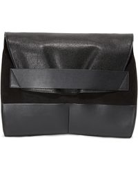 Narciso Rodriguez - Jaq Shoulder Bag - Lyst