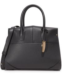 Narciso Rodriguez - Top Handle Bag - Lyst