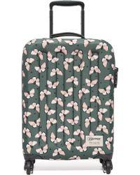 Paul & Joe - X Eastpak Tanzshell Suitcase - Lyst