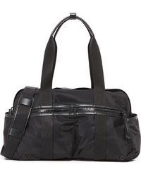Rebecca Minkoff - Yoga Carry All Bag - Lyst