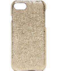 Valenz - Stella Iphone 7 Case - Lyst