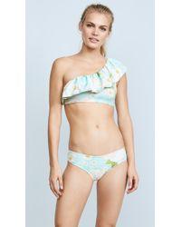 Isolda - Santo Domingo Bikini - Lyst