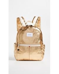 State - Kane Backpack - Lyst