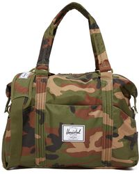 Herschel Supply Co. - Strand Sprout Diaper Bag - Lyst
