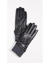 Mackage - Fia Gloves - Lyst
