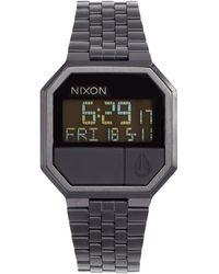 Nixon - Rerun Watch, 38mm - Lyst