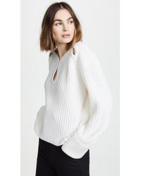 Hellessy - Ingran Sweater - Lyst